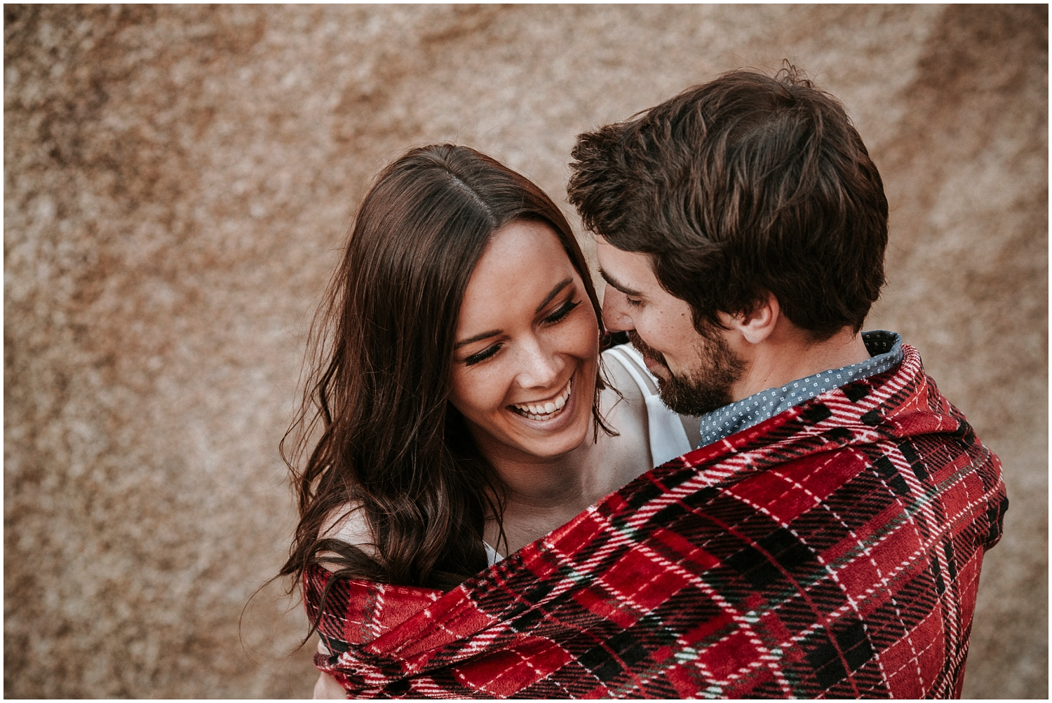 Joshua Tree Engagement Session (18).jpg