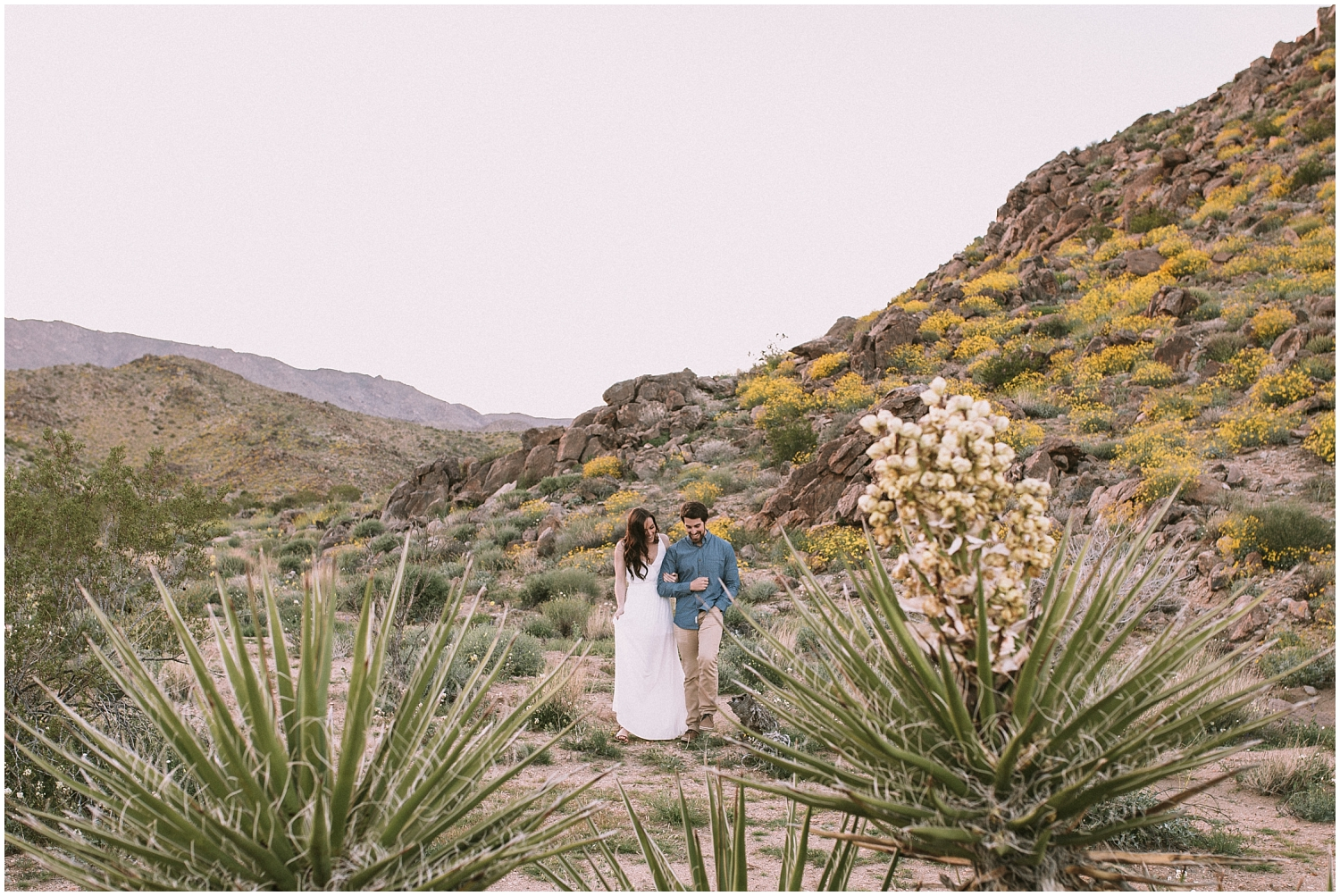 Joshua Tree Engagement Session (26).jpg