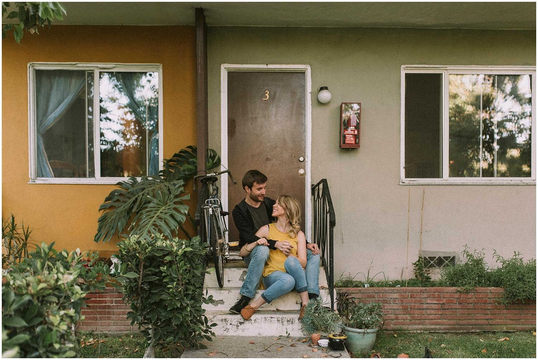 Los Angeles Engagement (10).jpg
