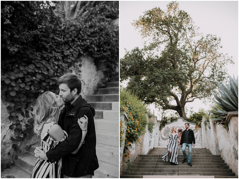 Los Angeles Engagement (13).jpg
