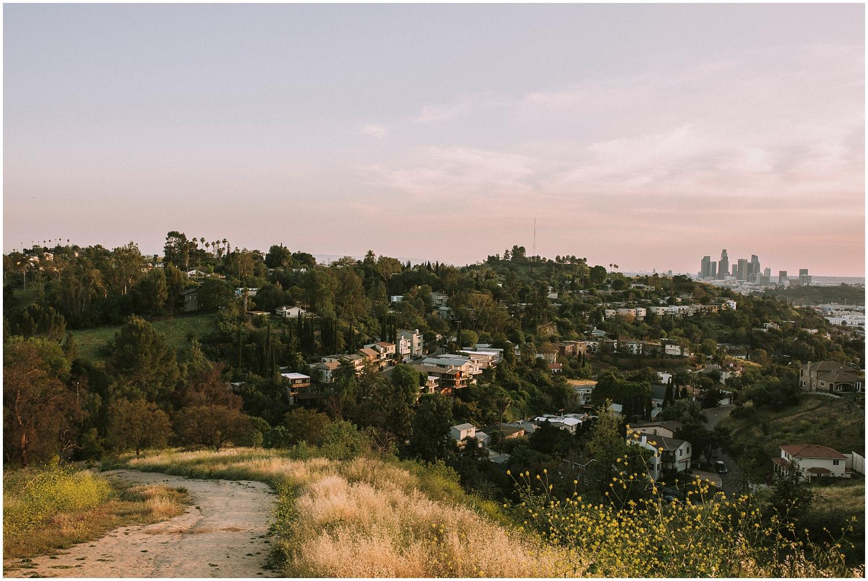 Los Angeles Engagement (14).jpg