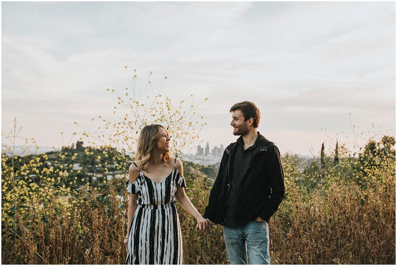 Los Angeles Engagement (21).jpg