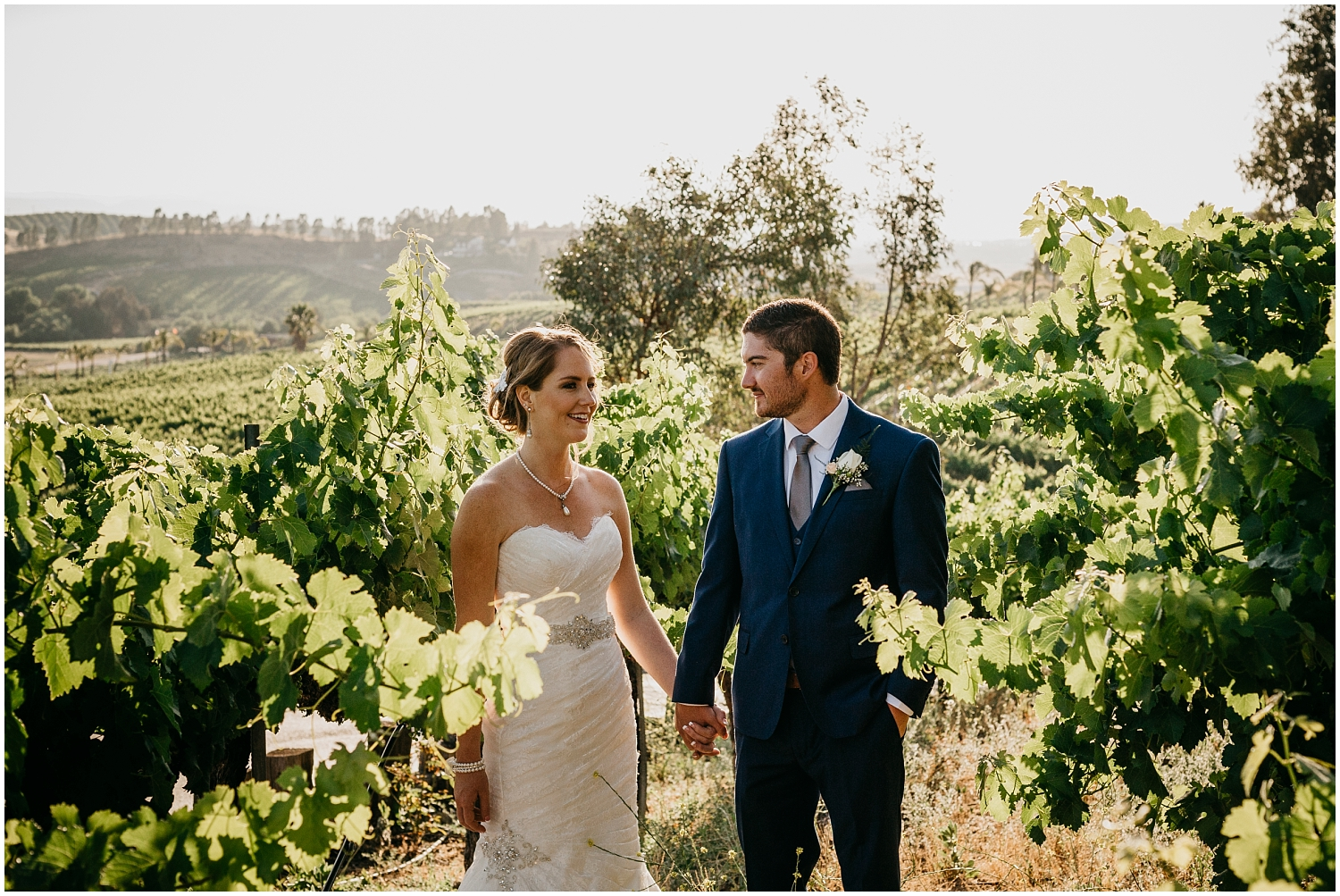Falkner Winery Wedding (44).jpg
