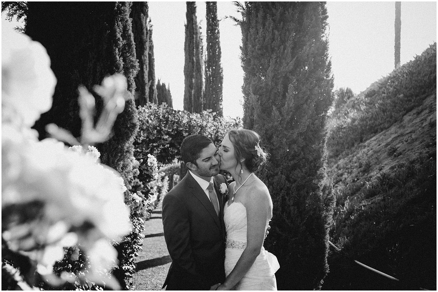Falkner Winery Wedding (43).jpg