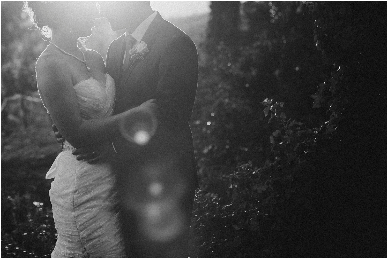 Falkner Winery Wedding (48).jpg