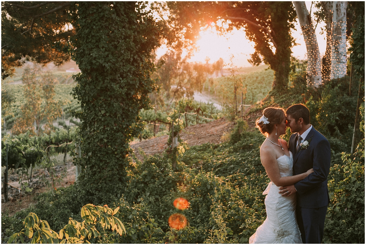 Falkner Winery Wedding (49).jpg