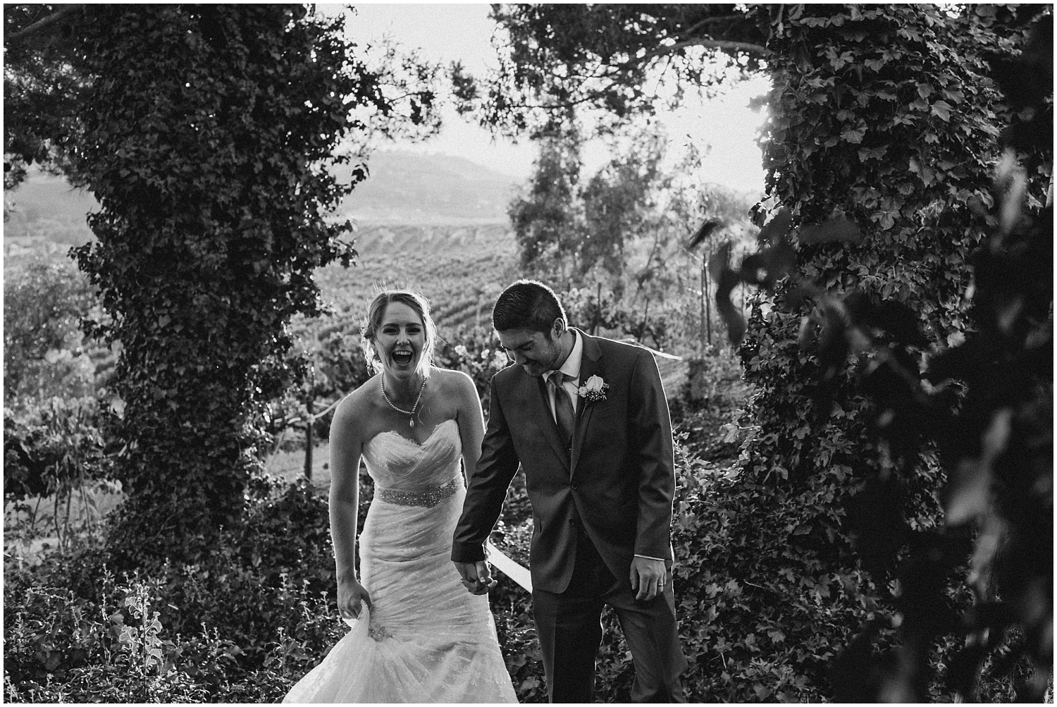 Falkner Winery Wedding (50).jpg