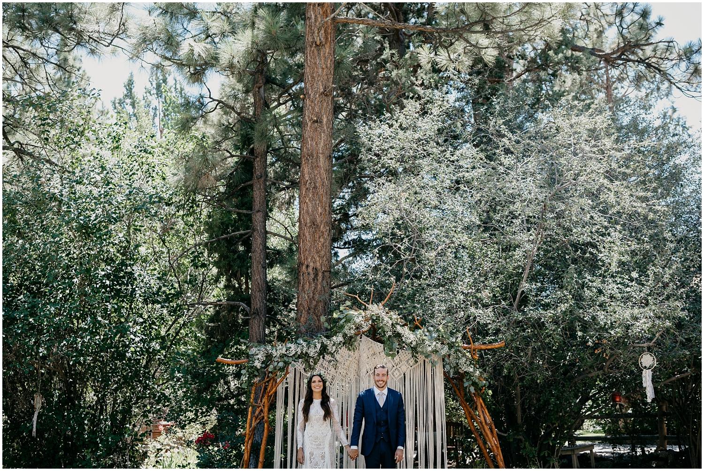 Big Bear Wedding 0017.jpg