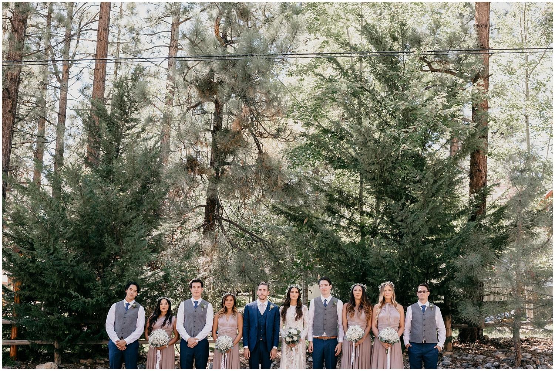 Big Bear Wedding 0019.jpg