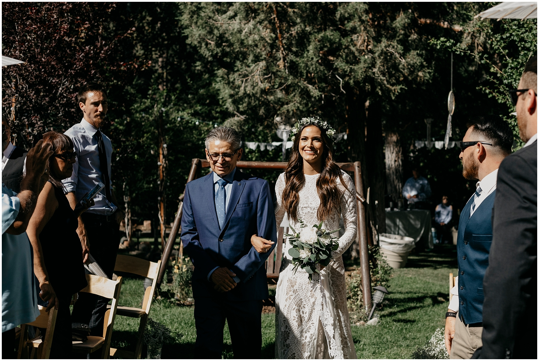Big Bear Wedding 0024.jpg