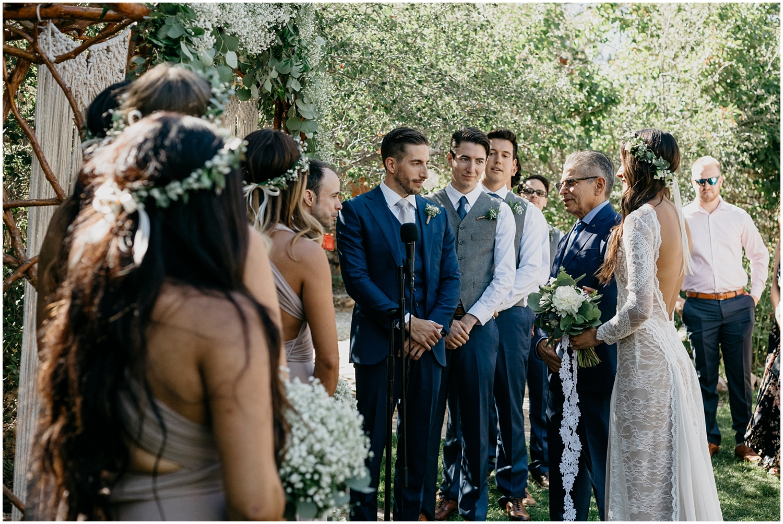 Big Bear Wedding 0026.jpg