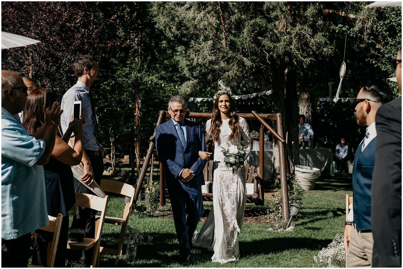 Big Bear Wedding 0023.jpg