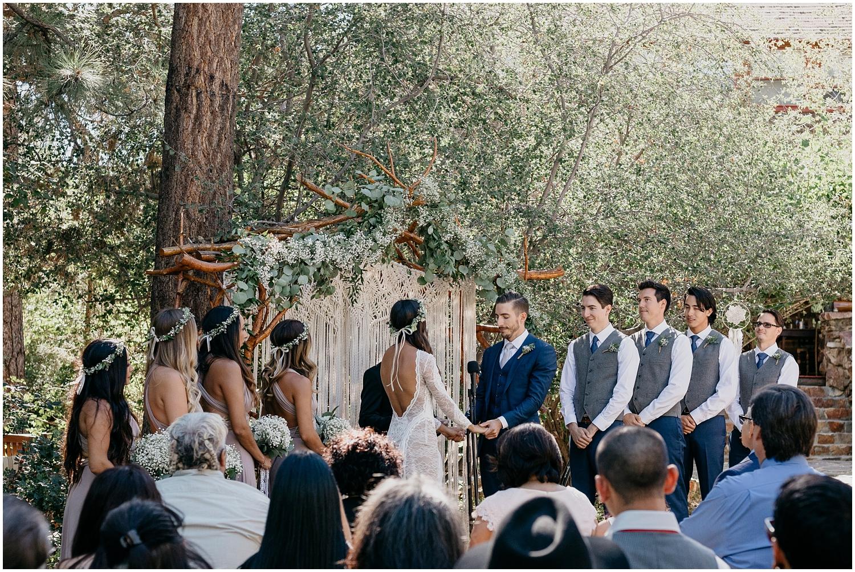Big Bear Wedding 0028.jpg