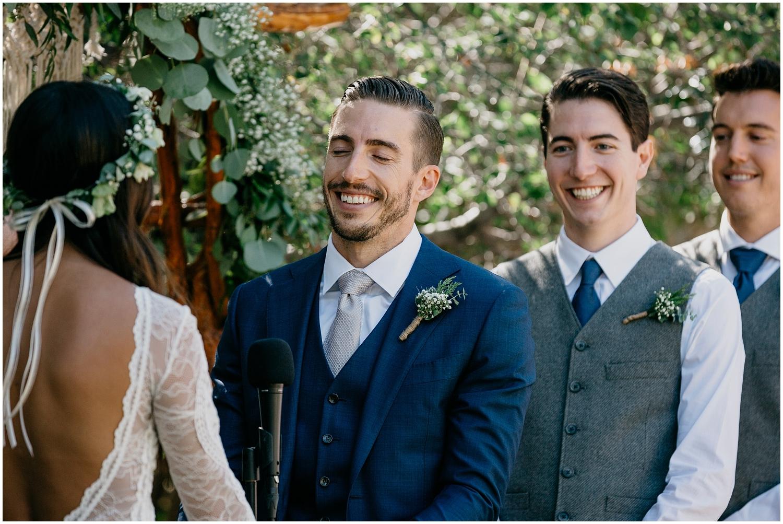 Big Bear Wedding 0033.jpg