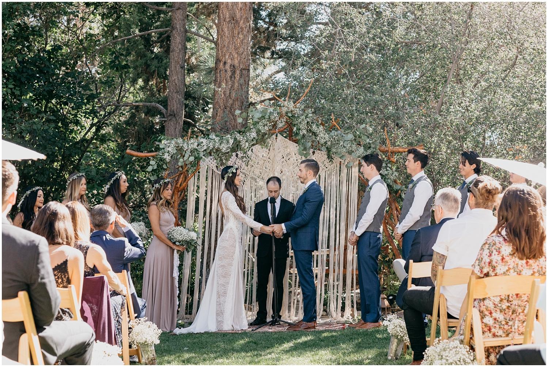 Big Bear Wedding 0031.jpg