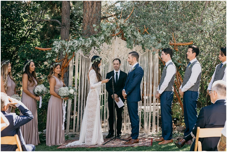 Big Bear Wedding 0035.jpg