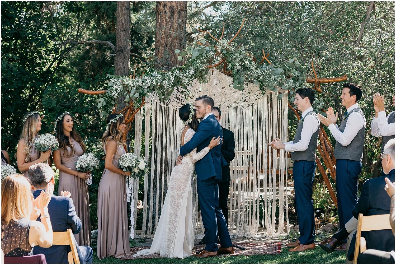 Big Bear Wedding 0039.jpg