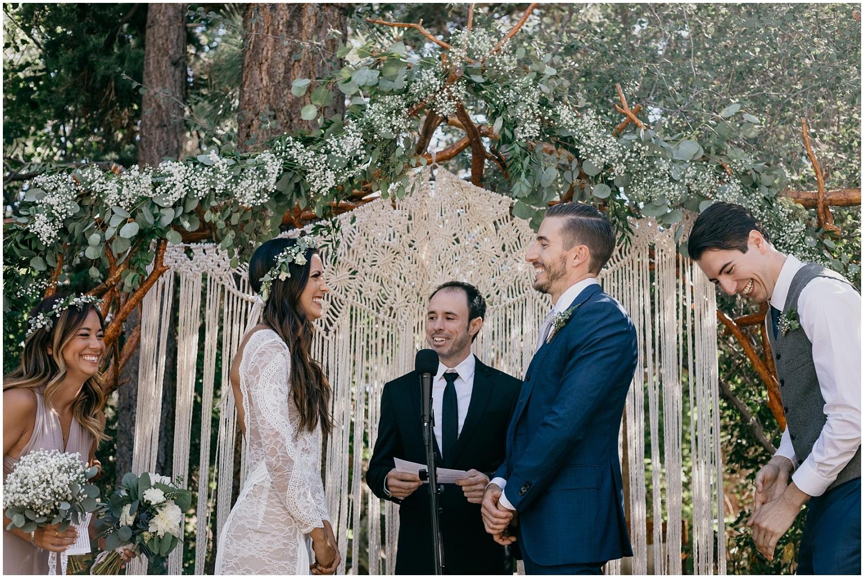 Big Bear Wedding 0037.jpg