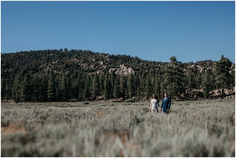 Big Bear Wedding 0042.jpg