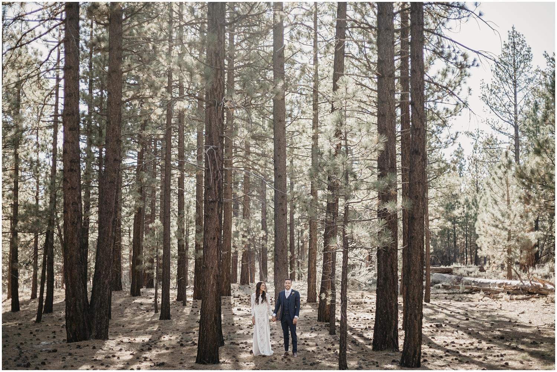 Big Bear Wedding 0055.jpg