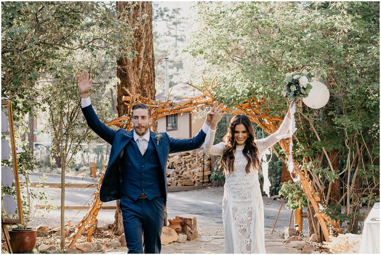 Big Bear Wedding 0057.jpg