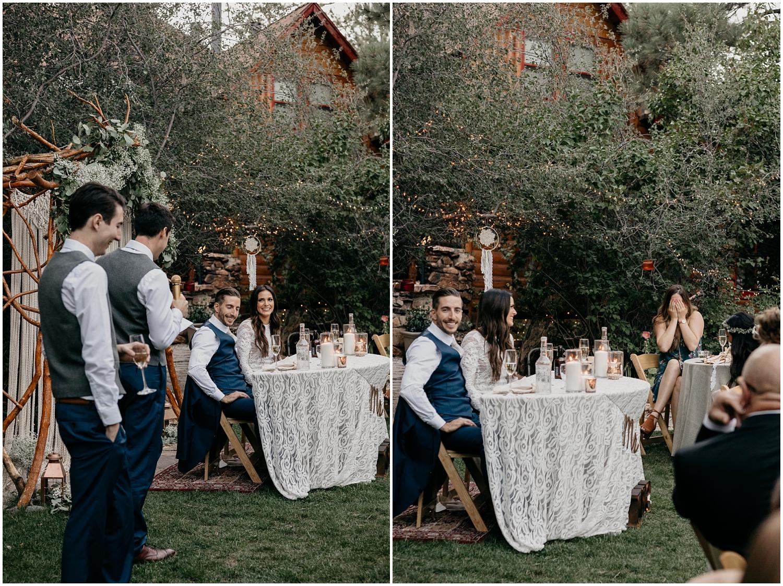 Big Bear Wedding 0067.jpg