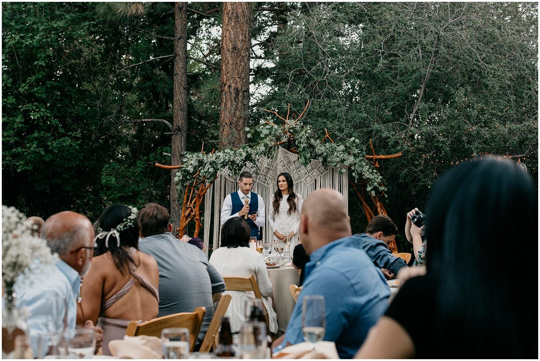 Big Bear Wedding 0069.jpg
