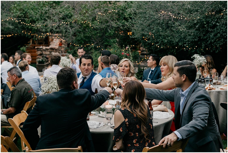 Big Bear Wedding 0070.jpg