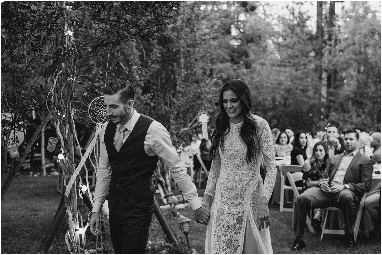 Big Bear Wedding 0071.jpg