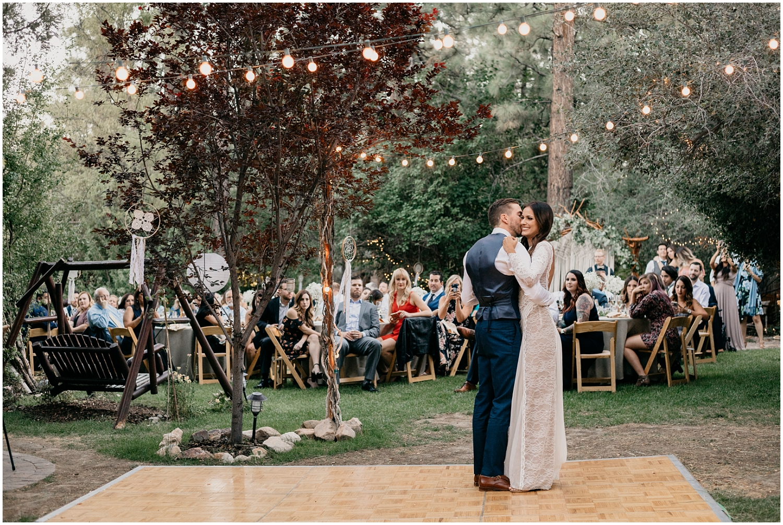 Big Bear Wedding 0073.jpg