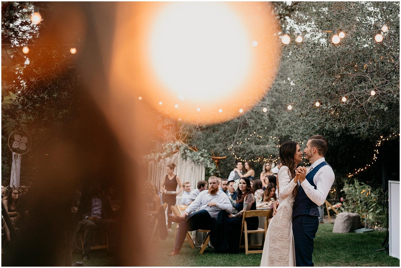 Big Bear Wedding 0076.jpg