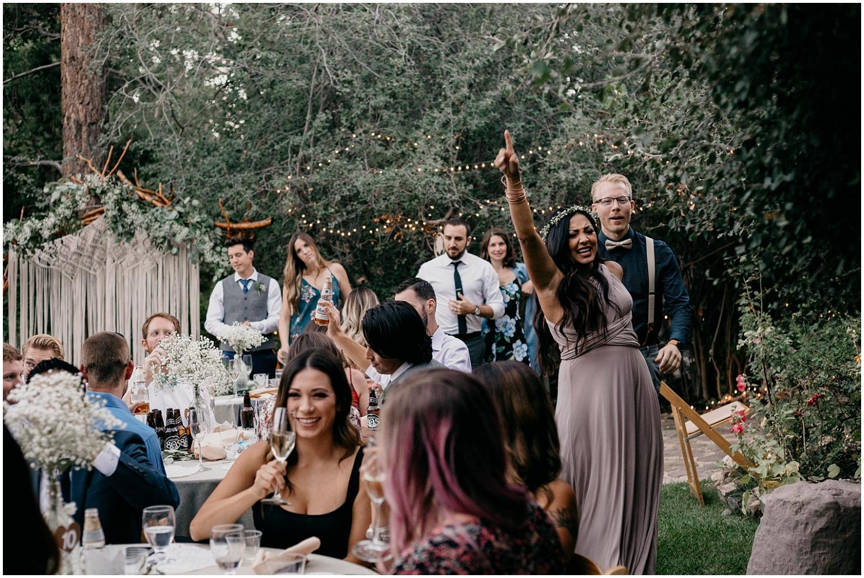 Big Bear Wedding 0077.jpg