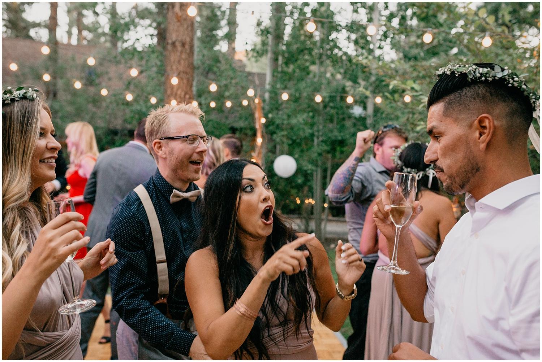 Big Bear Wedding 0081.jpg