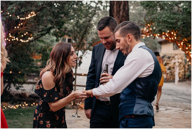 Big Bear Wedding 0083.jpg
