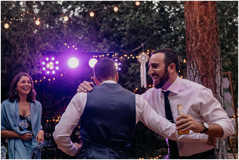 Big Bear Wedding 0086.jpg