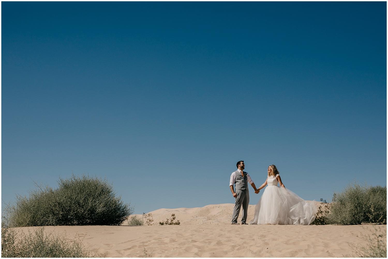 Mojave Desert Elopement (10).jpg