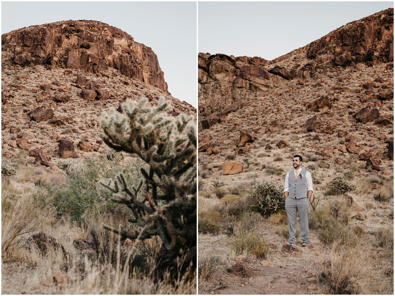 Mojave Desert Elopement (24).jpg