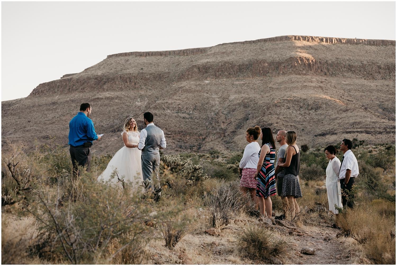 Mojave Desert Elopement (30).jpg