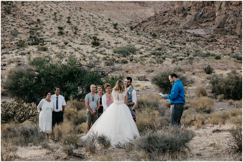 Mojave Desert Elopement (36).jpg
