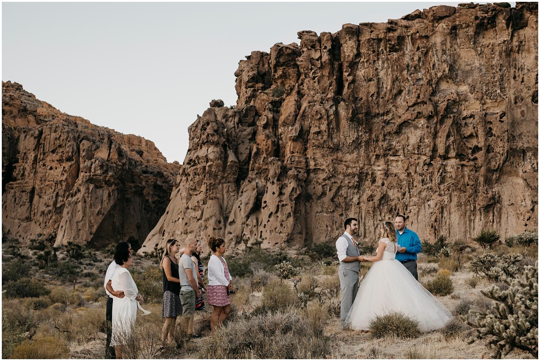 Mojave Desert Elopement (43).jpg