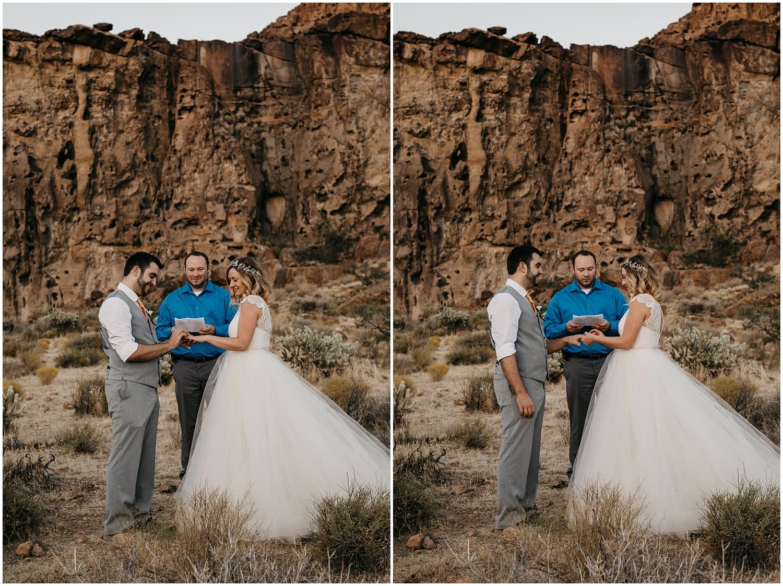 Mojave Desert Elopement (50).jpg