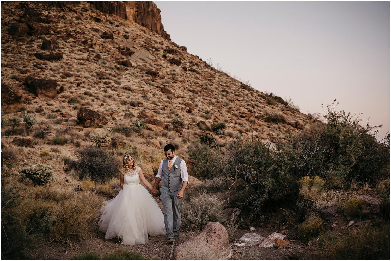 Mojave Desert Elopement (64).jpg