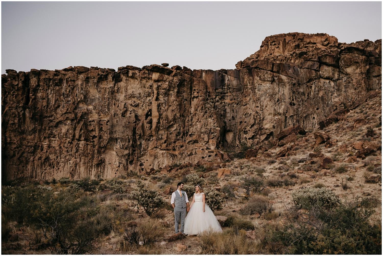 Mojave Desert Elopement (63).jpg
