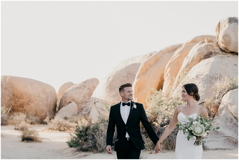 Joshua Tree Wedding (2).jpg