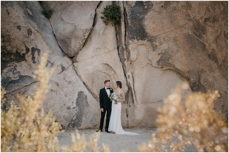 Joshua Tree Wedding (3).jpg