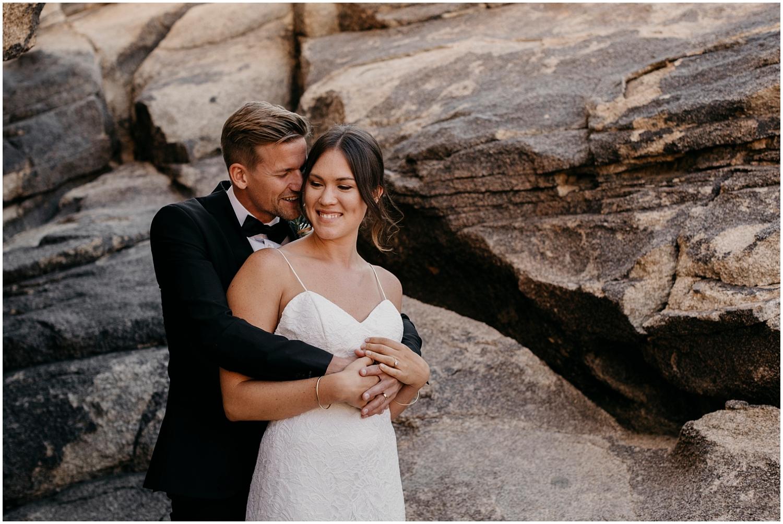 Joshua Tree Wedding (6).jpg