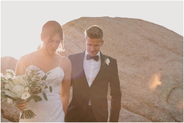 Joshua Tree Wedding (7).jpg