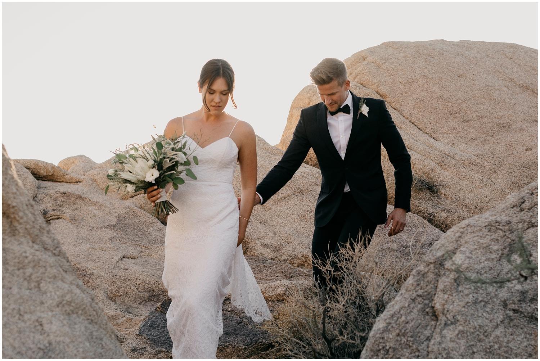 Joshua Tree Wedding (8).jpg