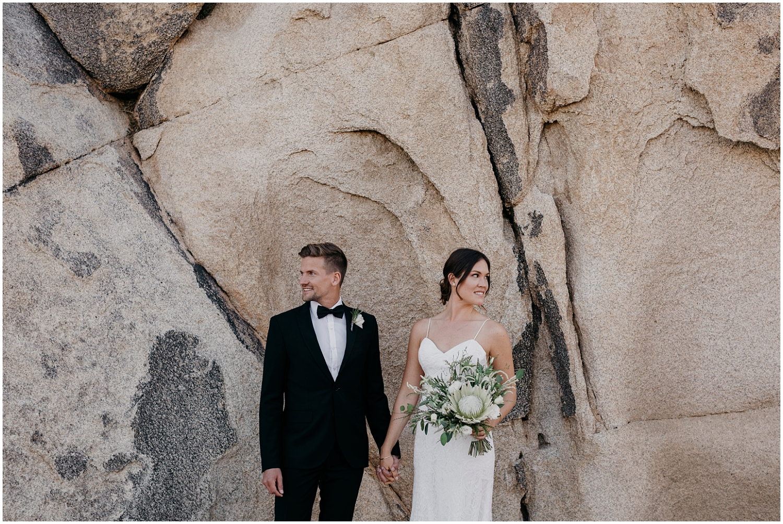 Joshua Tree Wedding (4).jpg