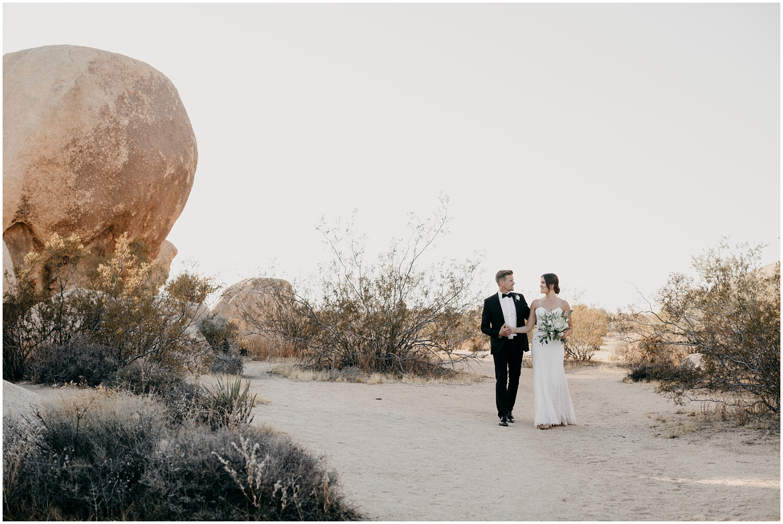 Joshua Tree Wedding (10).jpg